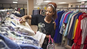 Clothes-Woman-Clothes-0934